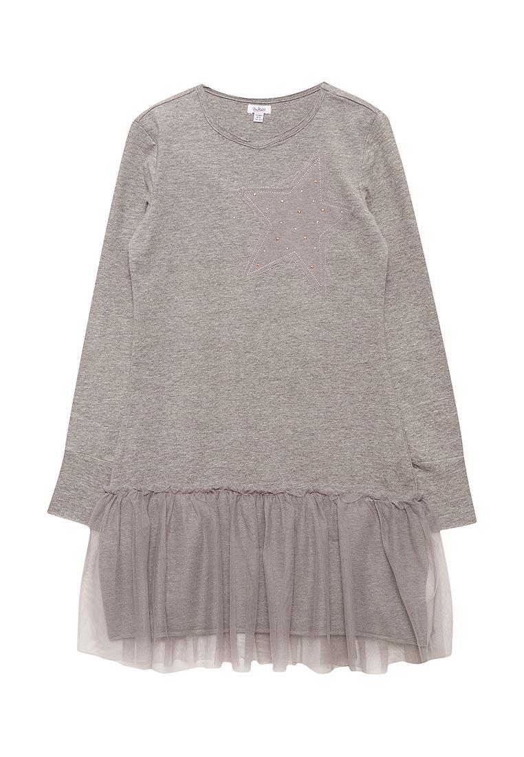 Повседневное платье Blukids 5030028