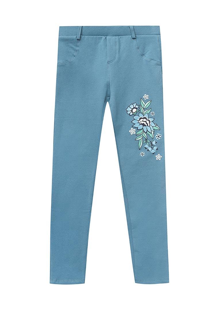 Спортивные брюки Blukids 5031973