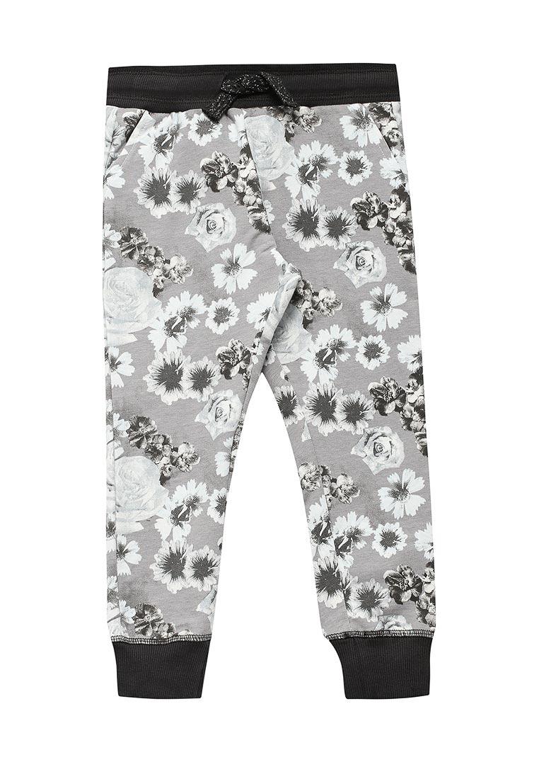 Спортивные брюки Blukids 4244425