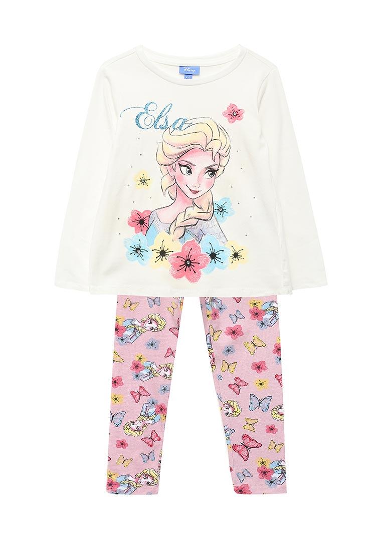 Пижама Blukids 5015640