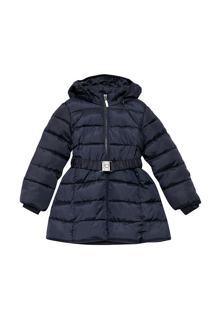 Куртка Blukids 5018447