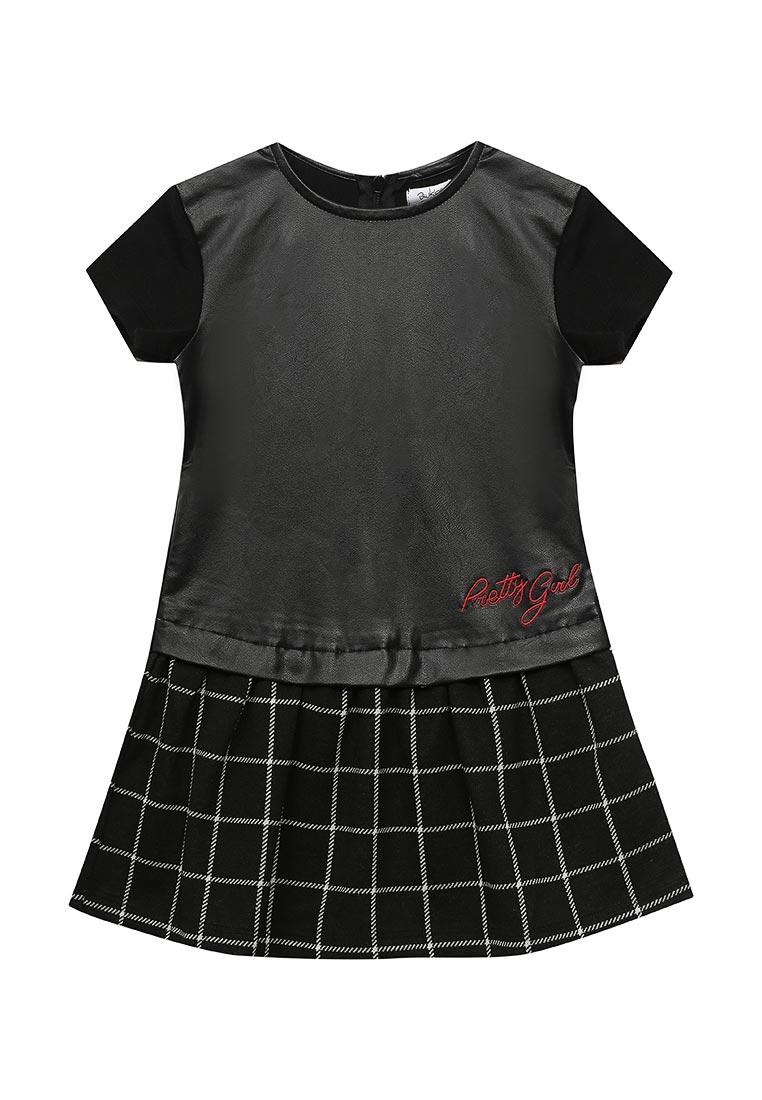 Повседневное платье Blukids 5017481