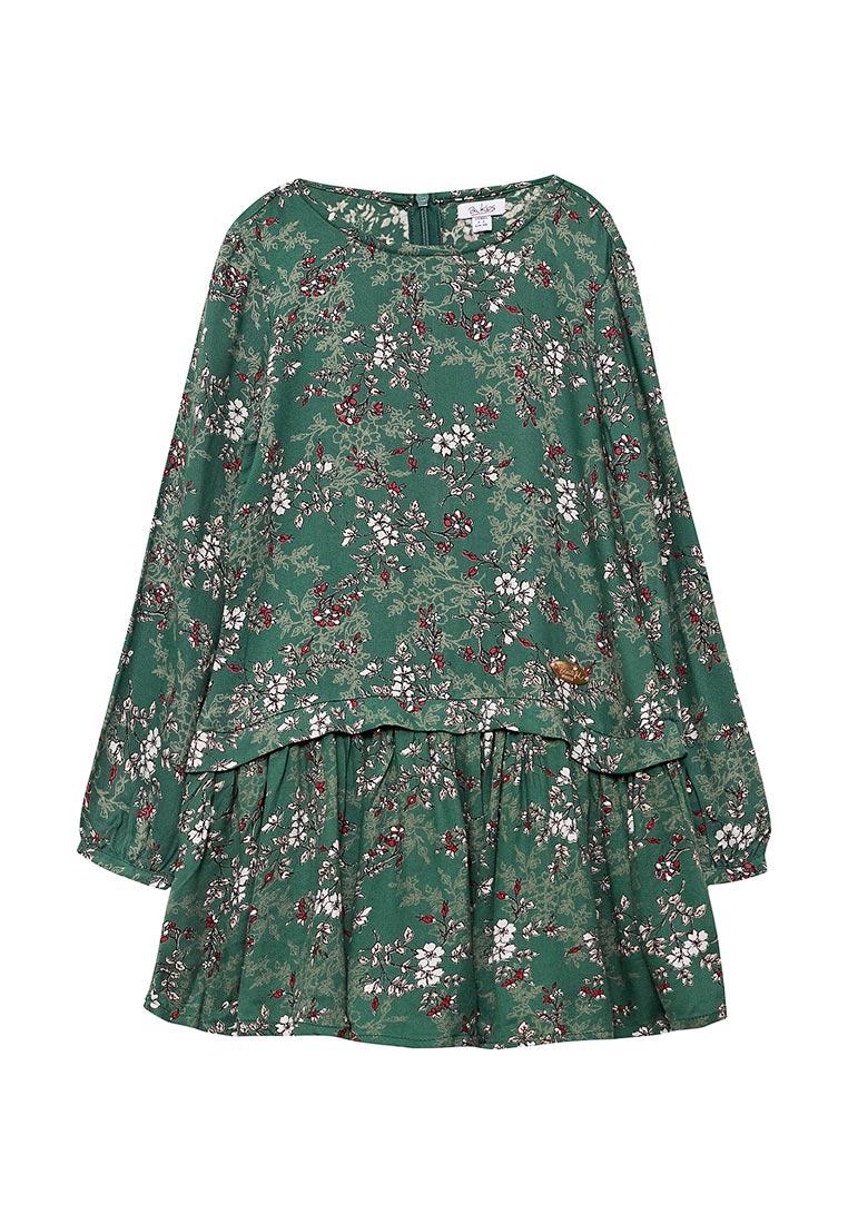 Повседневное платье Blukids 5018525