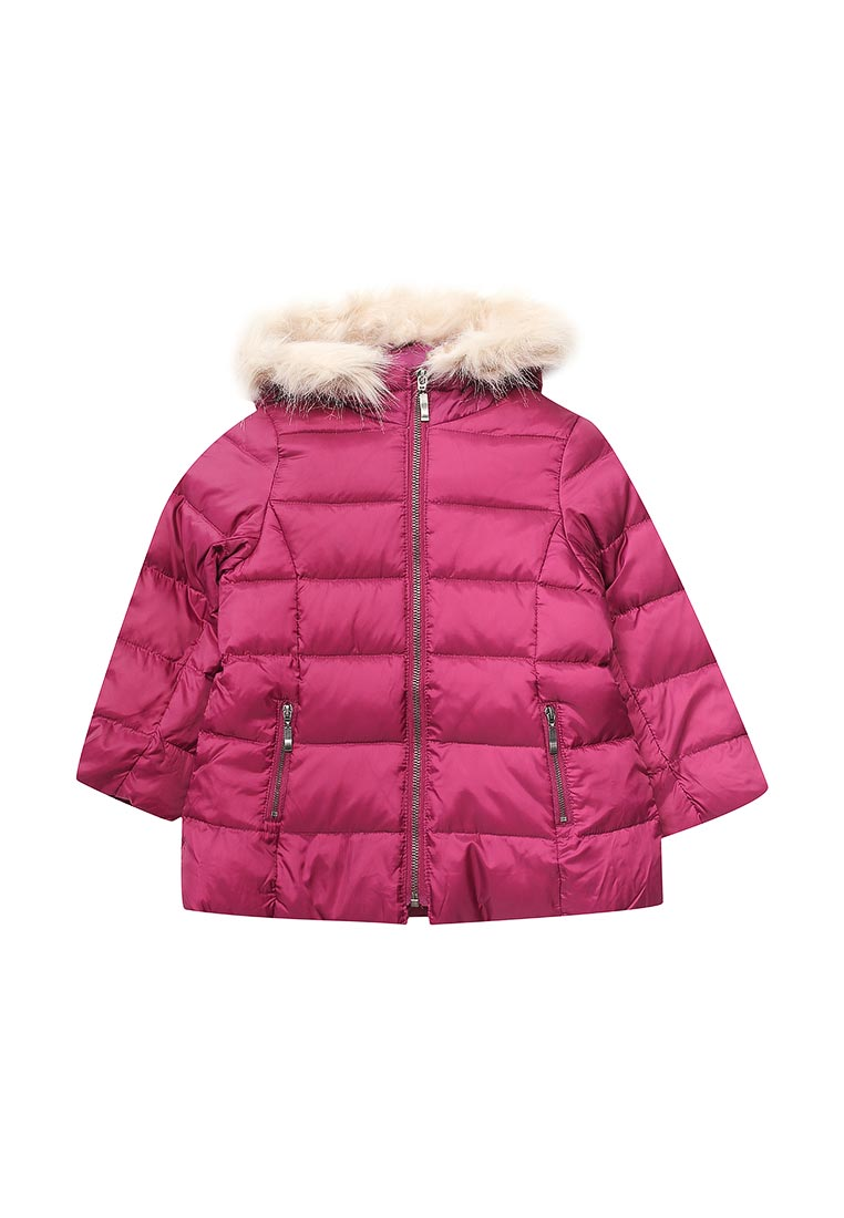 Куртка Blukids 5013782