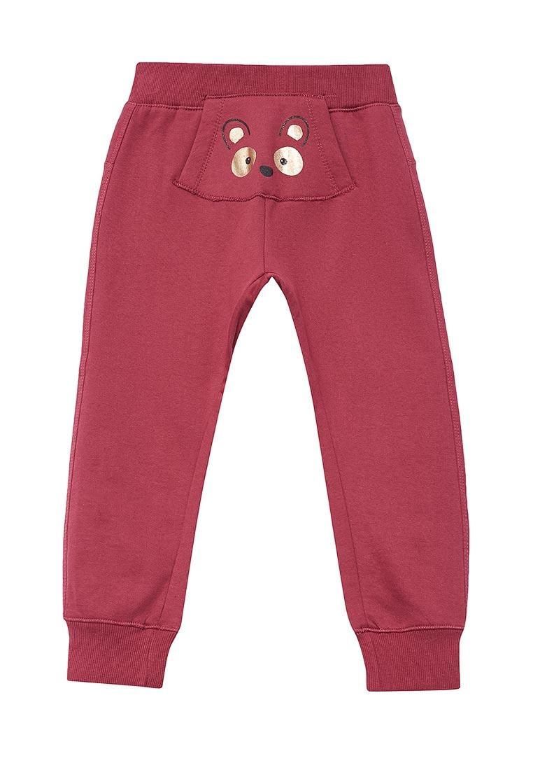Спортивные брюки Blukids 5032935