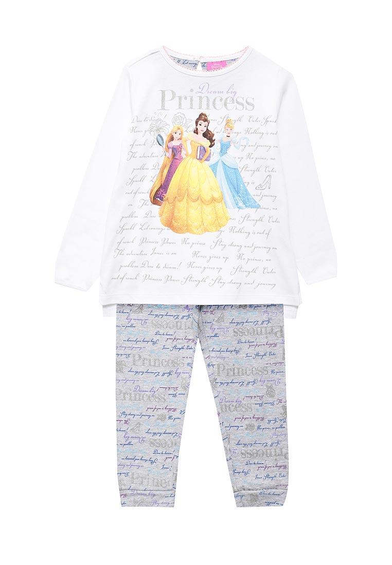 Пижама Blukids 5019513
