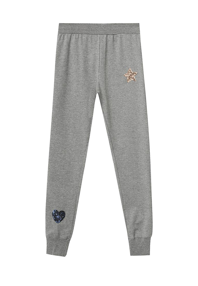 Спортивные брюки Blukids 5015515