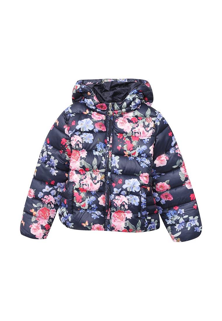 Куртка Blukids 4243543