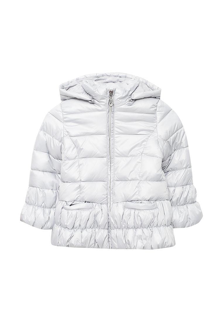 Куртка Blukids 4244371