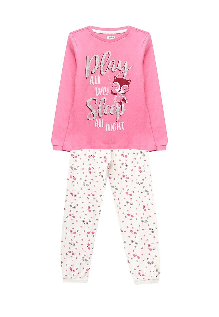 Пижама Blukids 5015594