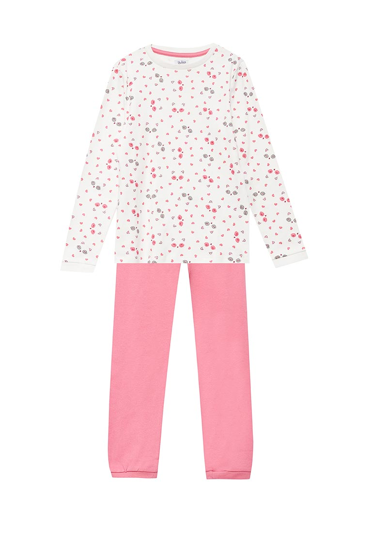 Пижама Blukids 5015598