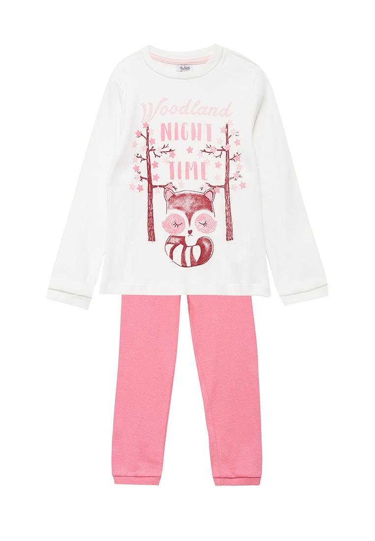 Пижама Blukids 5015601