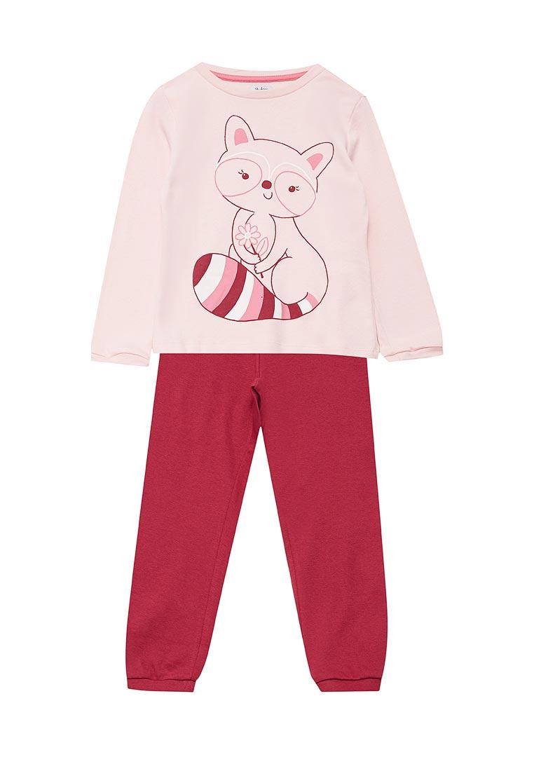 Пижама Blukids 5015605