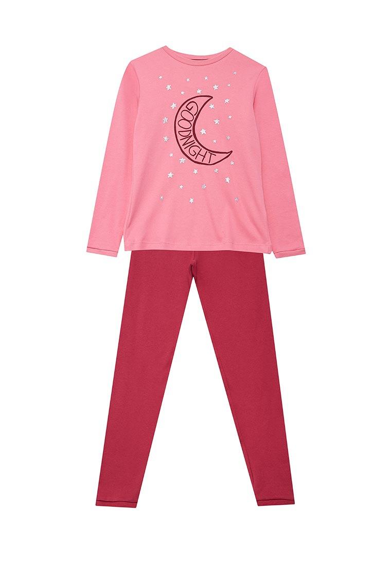 Пижама Blukids 5015617