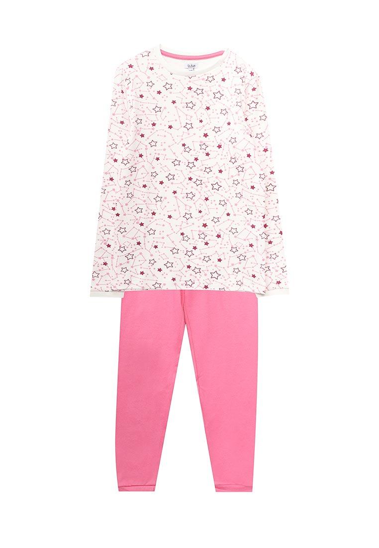 Пижама Blukids 5015621