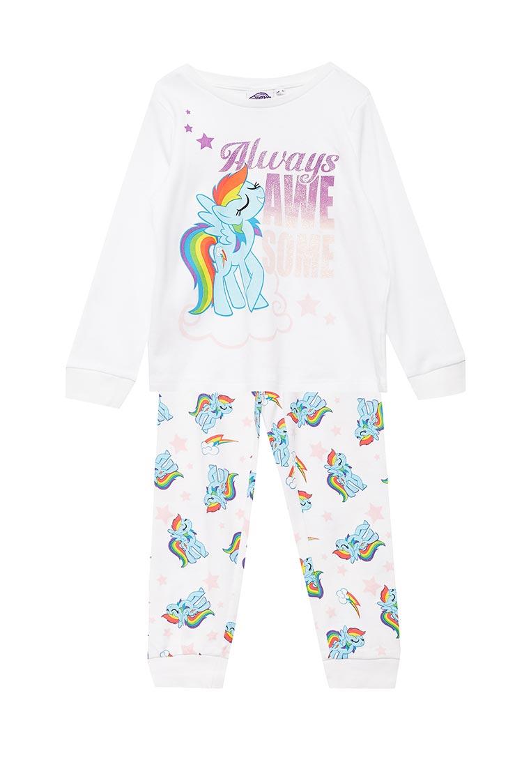 Пижама Blukids 8781636