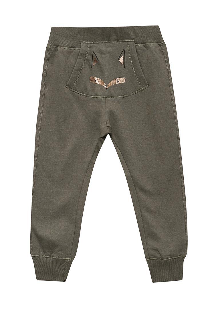 Спортивные брюки Blukids 5032941