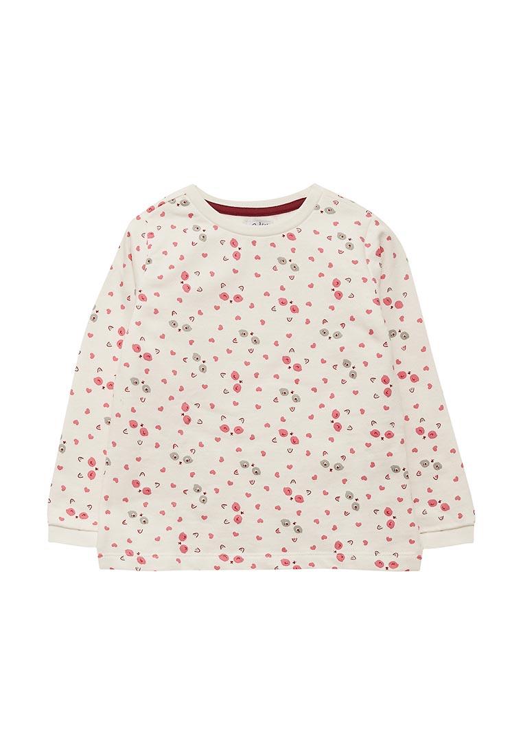 Пижама Blukids 5033873