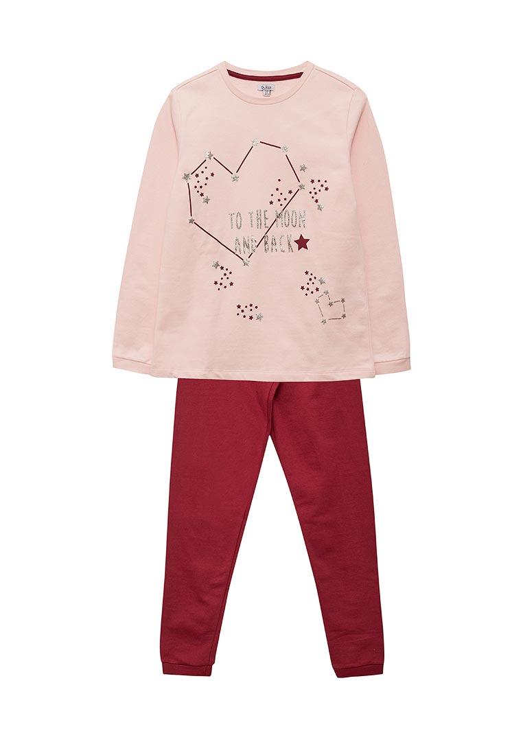 Пижама Blukids 5033881