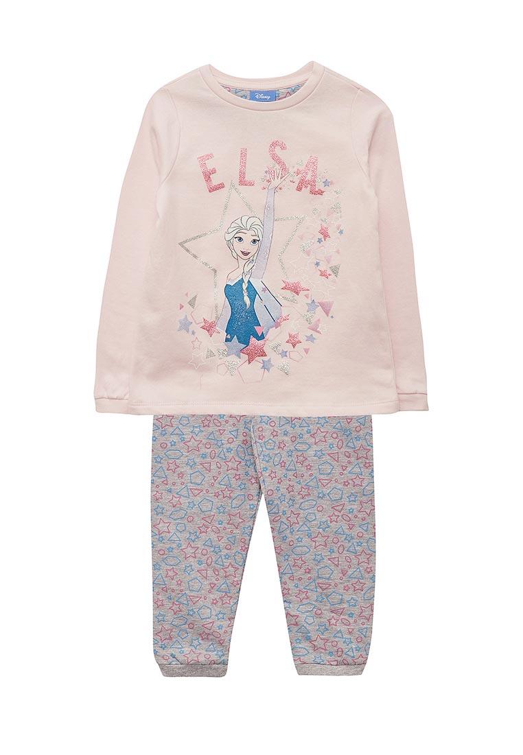 Пижама Blukids 5036256