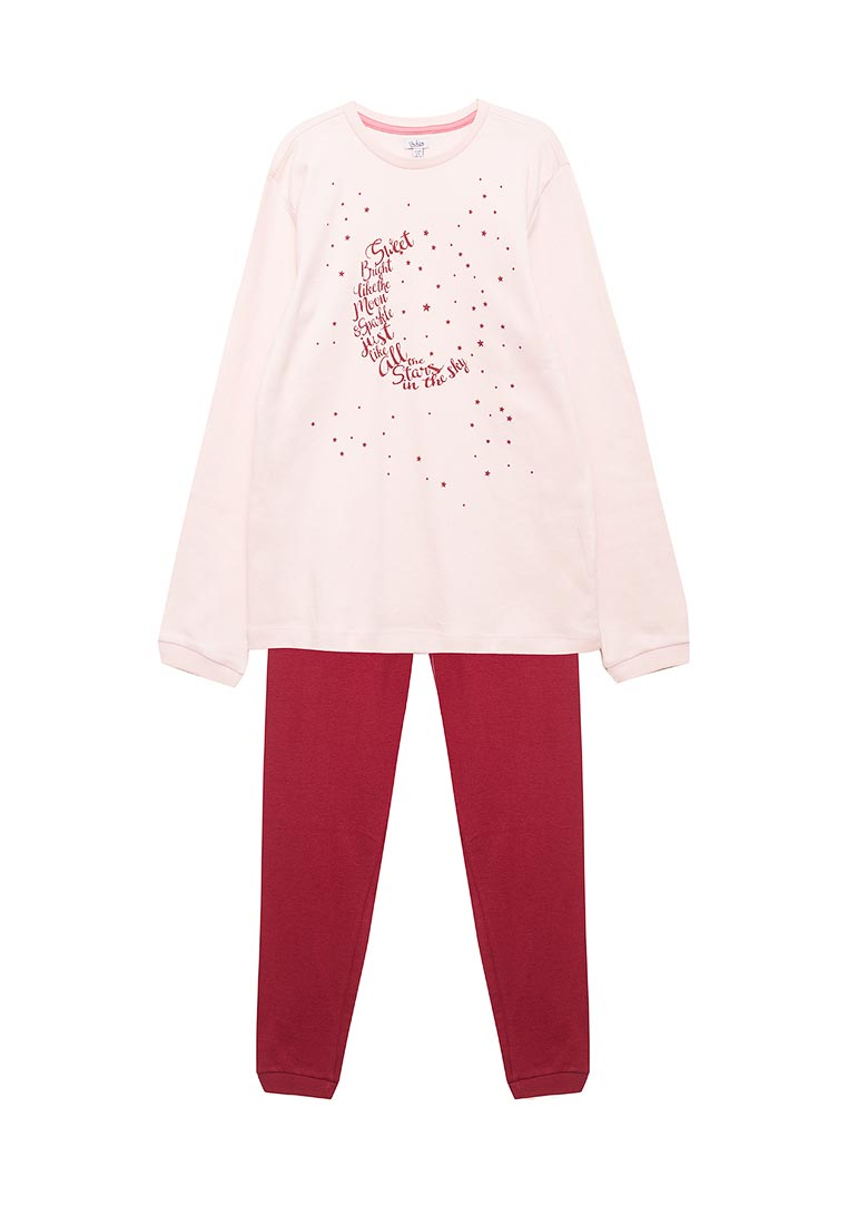 Пижама Blukids 5038450