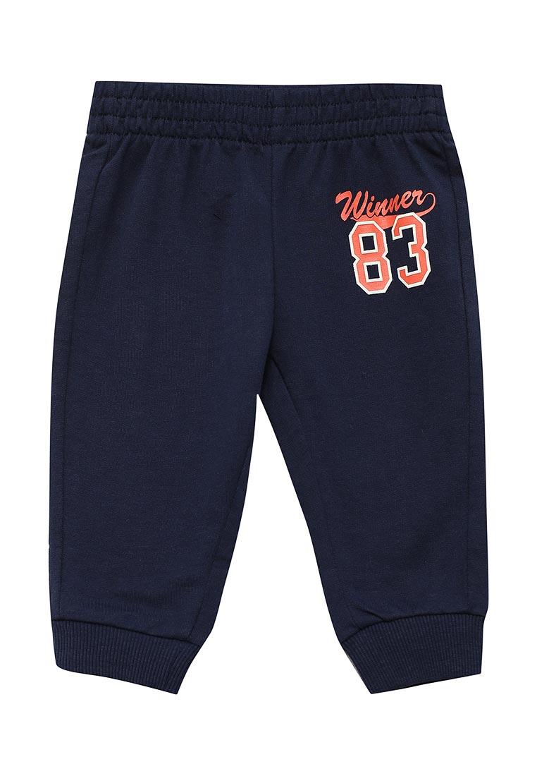 Спортивные брюки Blukids 8019898