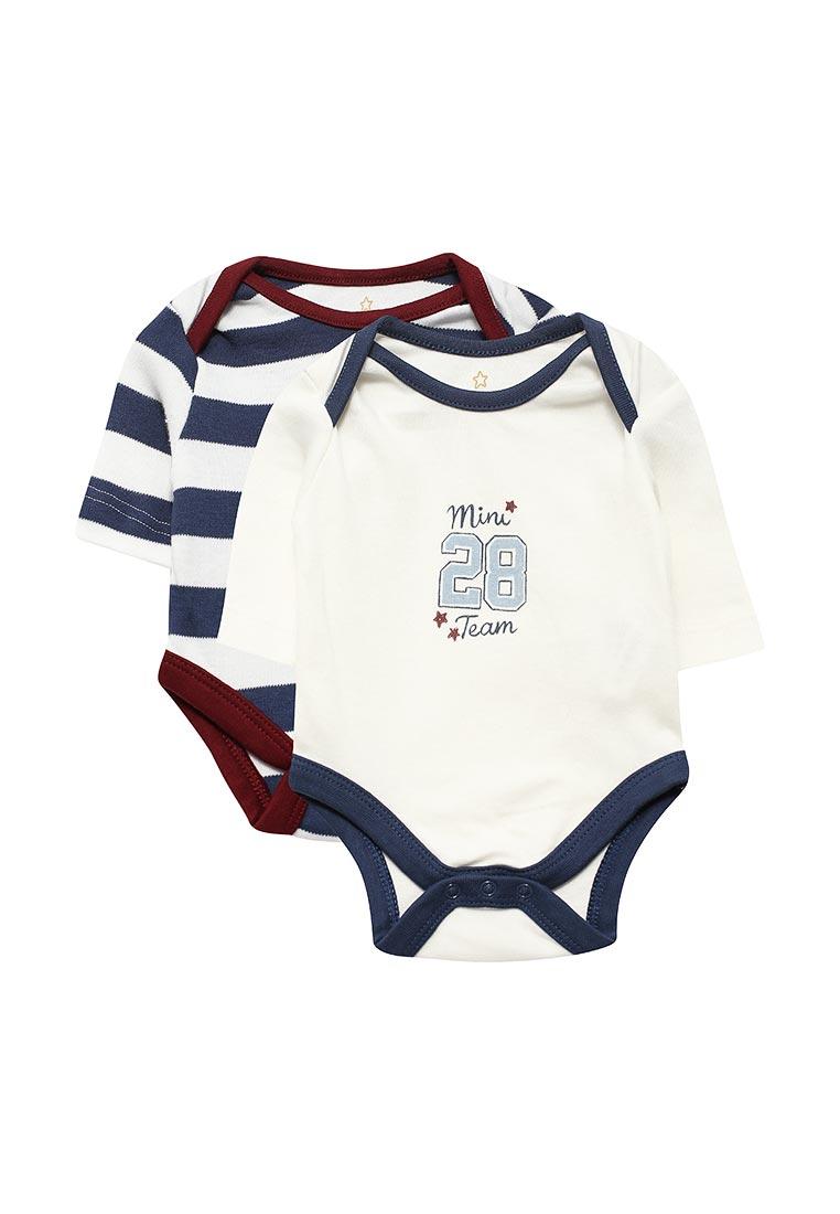 Белье и одежда для дома Blukids 6136394