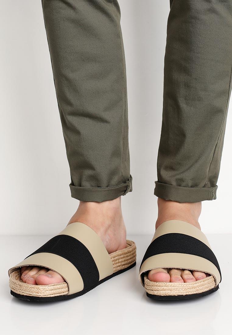 Мужские сандалии BLT Baltarini BRYAN