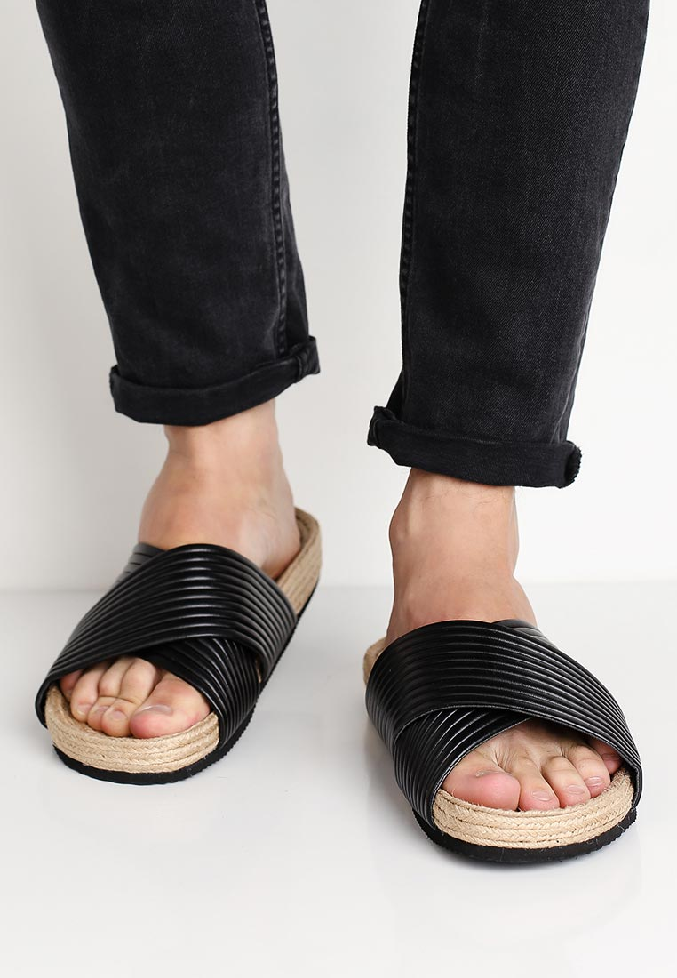 Мужские сандалии BLT Baltarini BIAGIO