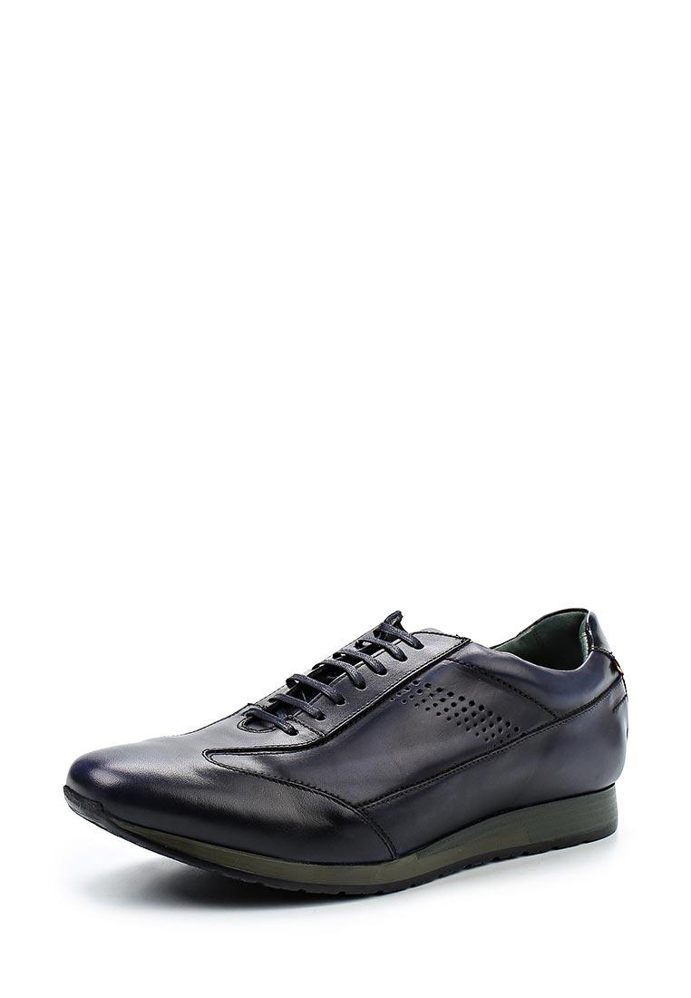 Мужские кроссовки BLT Baltarini 7509