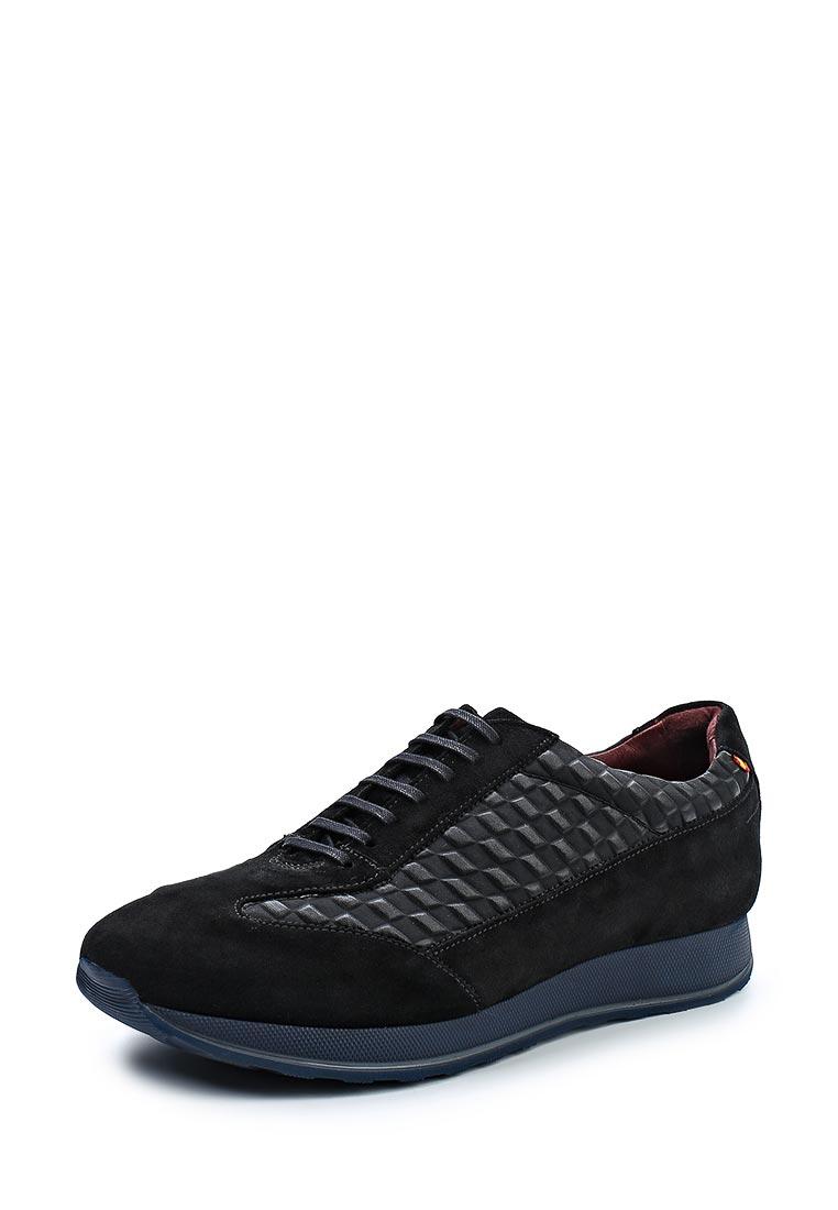 Мужские кроссовки BLT Baltarini 8900-O