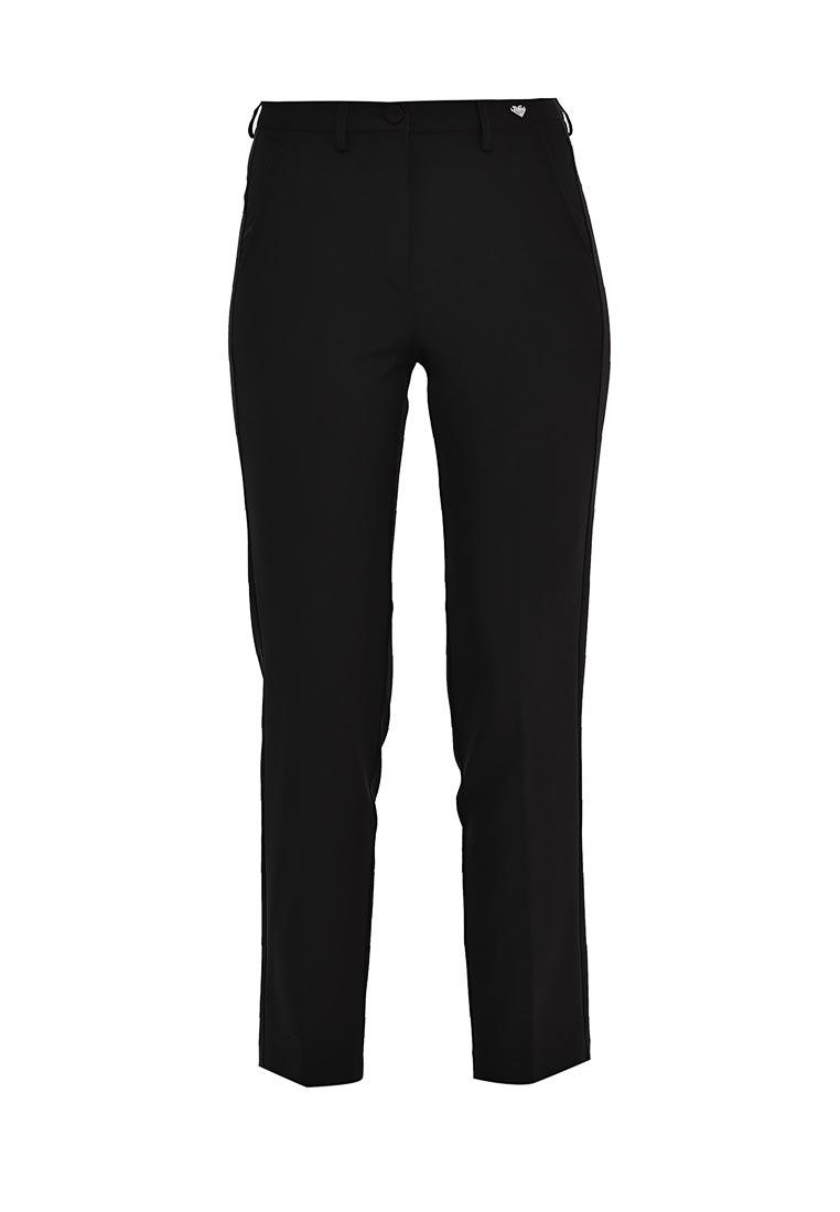 Женские классические брюки Blugirl Folies 4202