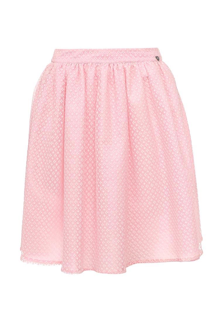 Мини-юбка Blugirl Folies 5321