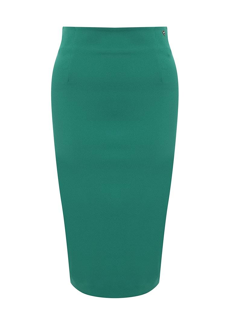 Миди-юбка Blugirl Folies 5318