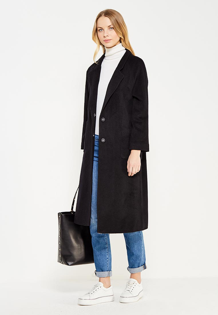 Женские пальто Blugirl Folies 618