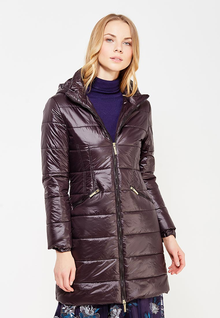 Куртка Blugirl Folies 610
