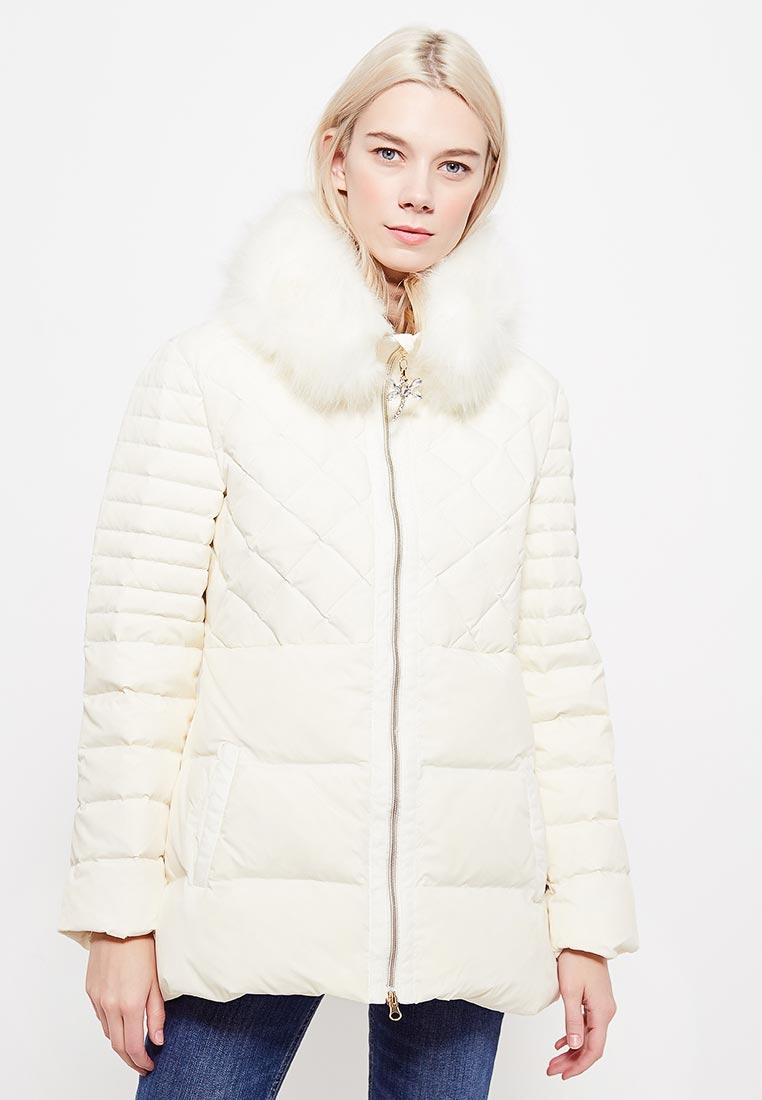 Куртка Blugirl Folies 605