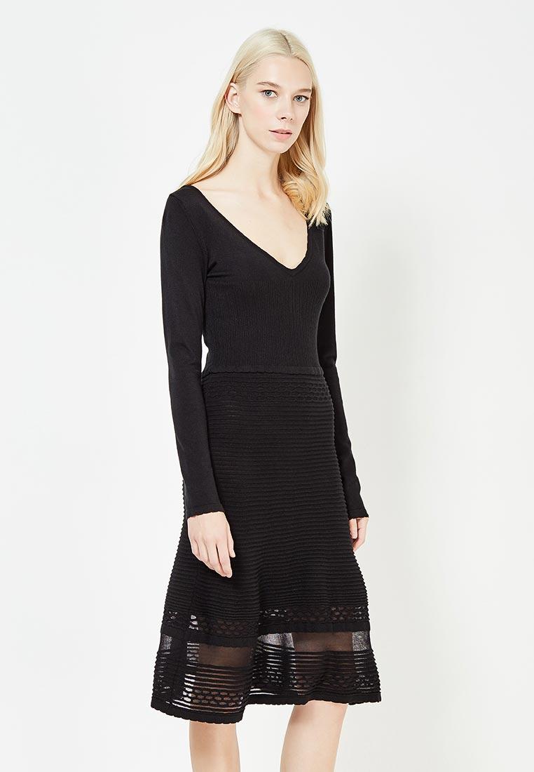 Платье Blugirl Folies 3948