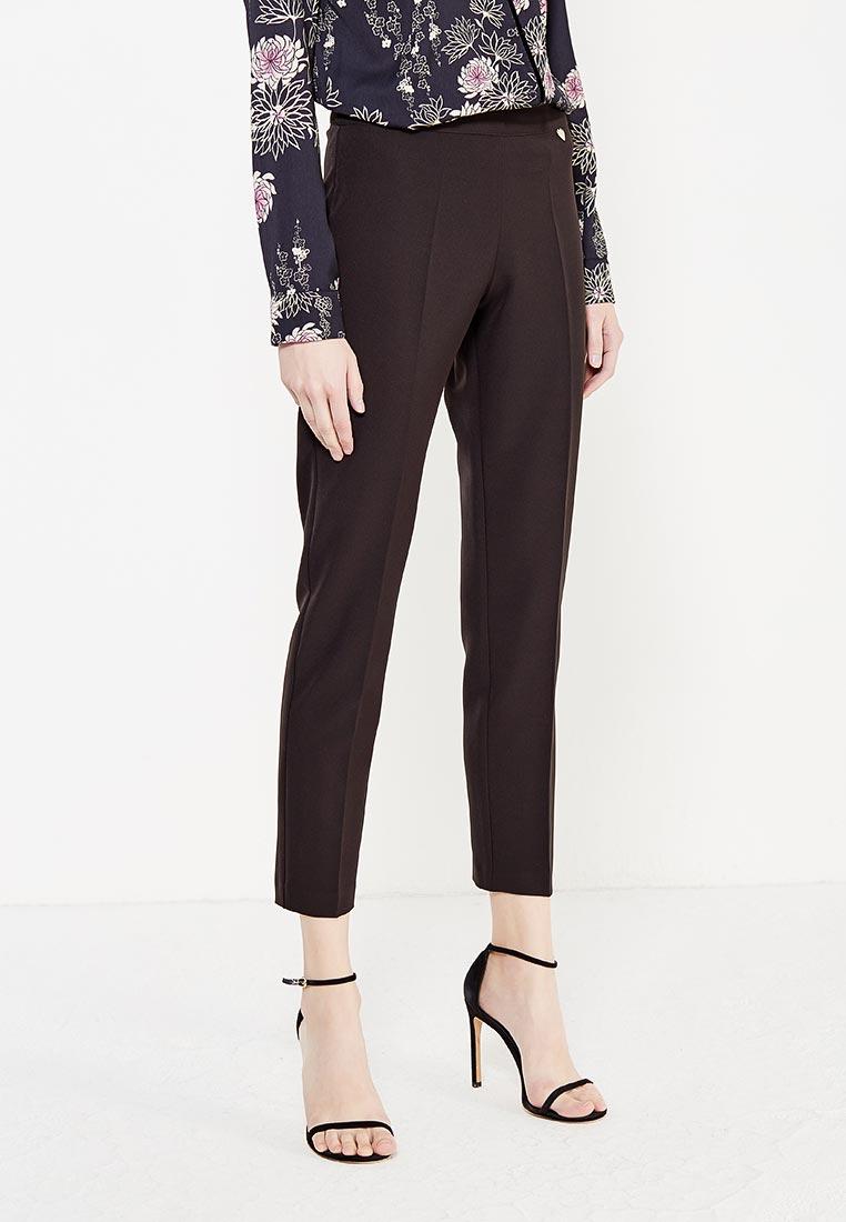 Женские классические брюки Blugirl Folies 4201