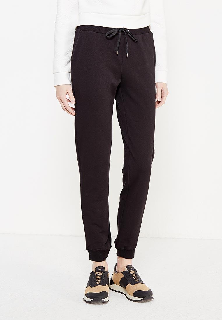Женские спортивные брюки Blugirl Folies 4227