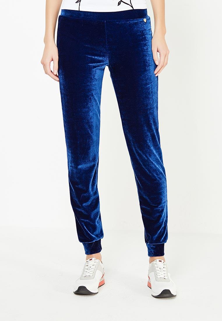 Женские спортивные брюки Blugirl Folies 4225