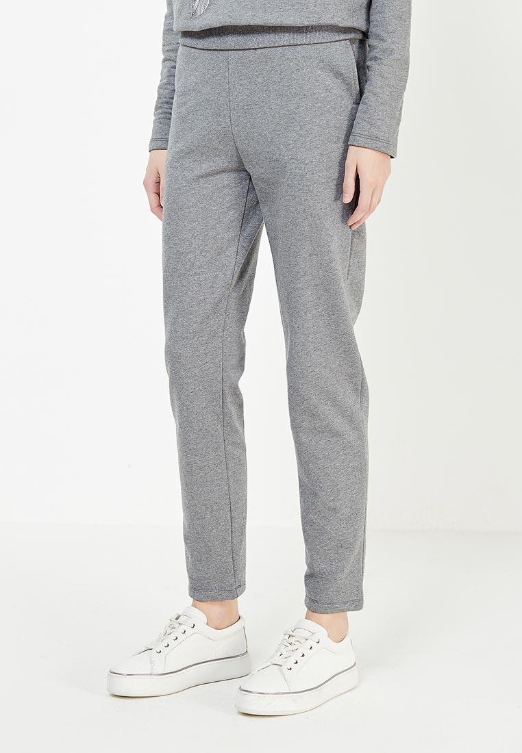 Женские спортивные брюки Blugirl Folies 4226
