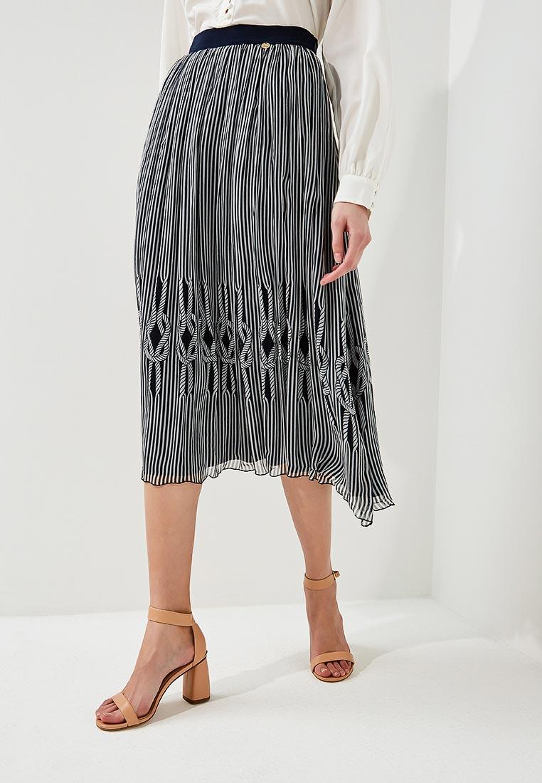 Миди-юбка Blugirl Folies 5305