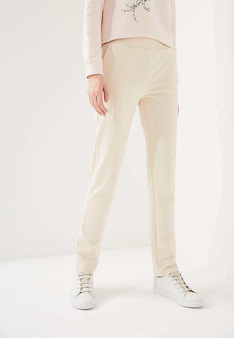 Женские спортивные брюки Blugirl Folies 4290