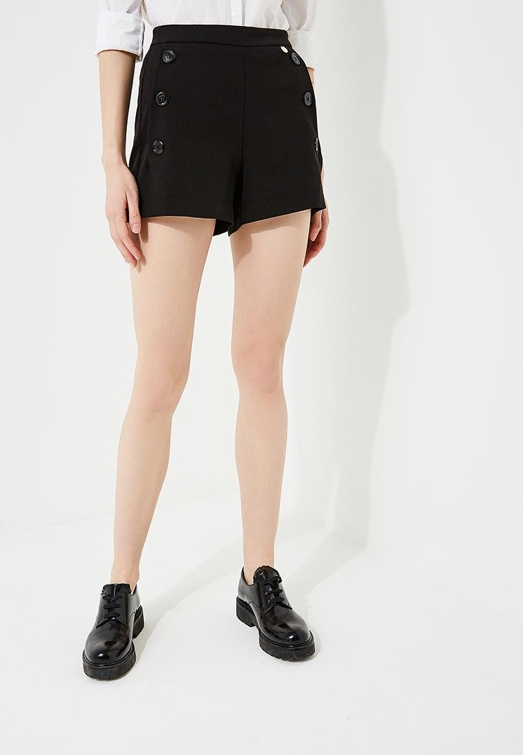 Женские повседневные шорты Blugirl Folies 4270