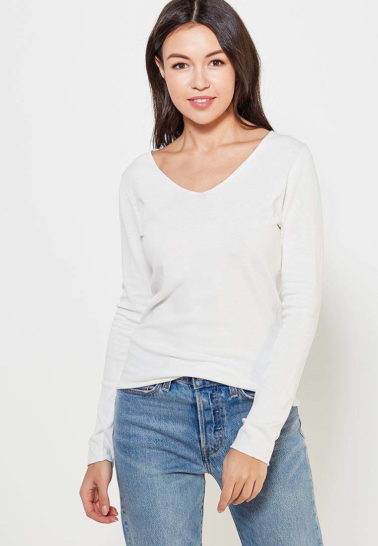 Пуловер Bluoltre B21-BTS78560B