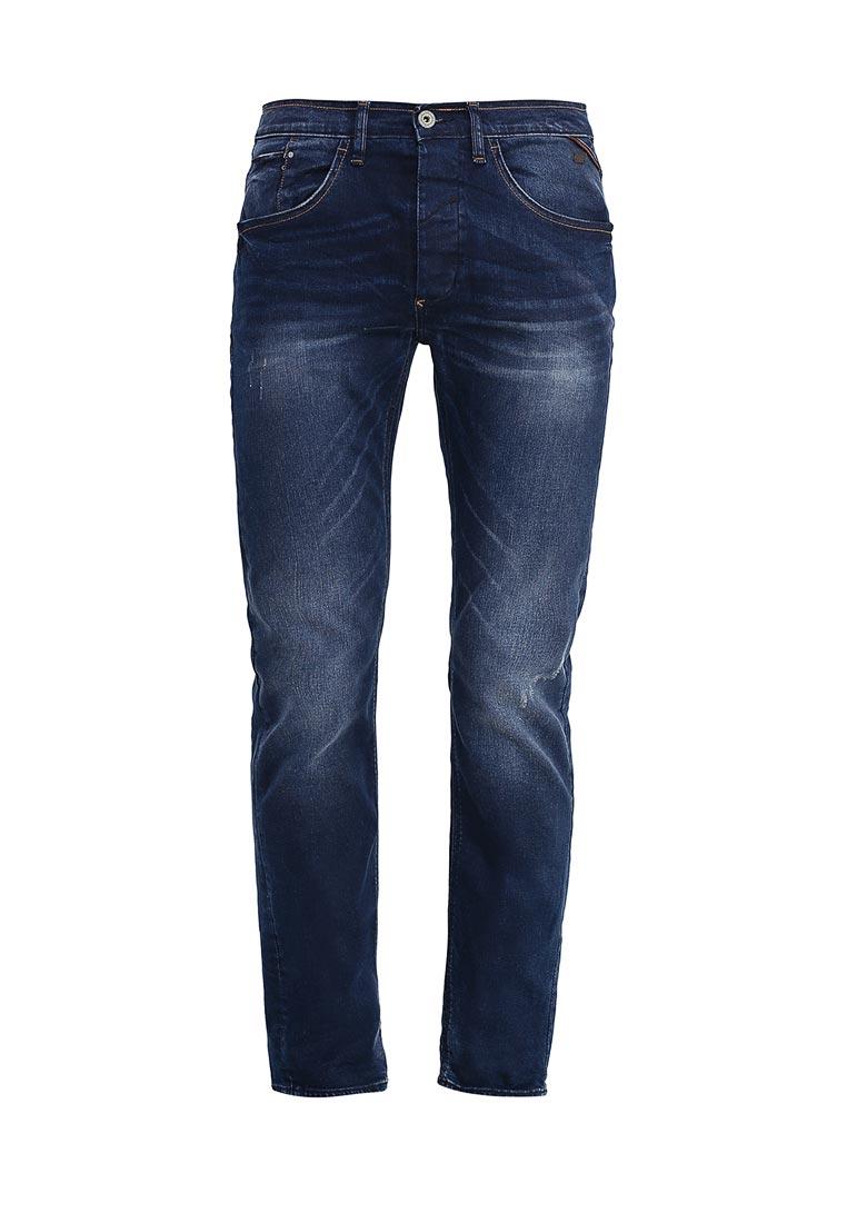 Зауженные джинсы Blend (Бленд) 20700063