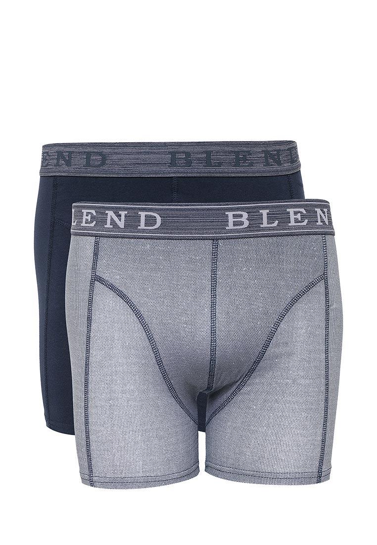 Мужское белье и одежда для дома Blend (Бленд) 20700821