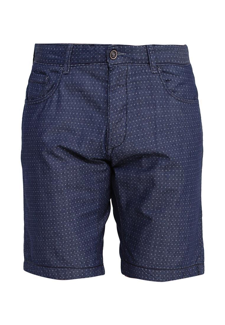 Мужские повседневные шорты Blend (Бленд) 20700692: изображение 5