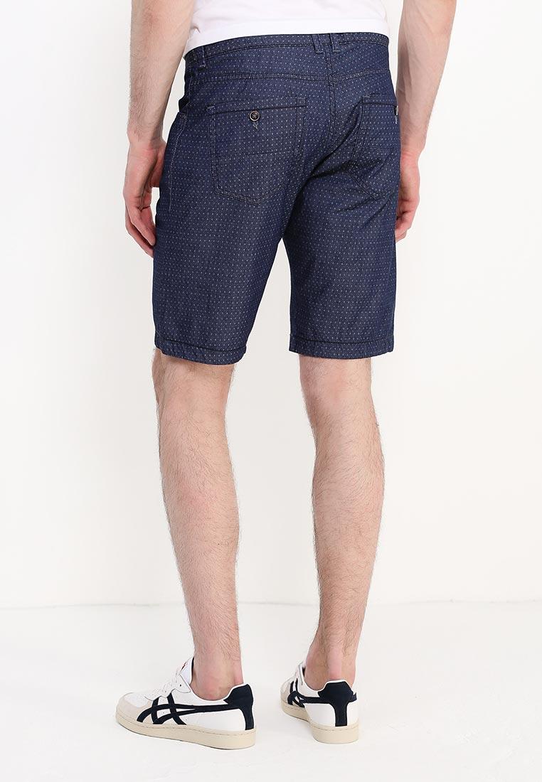 Мужские повседневные шорты Blend (Бленд) 20700692: изображение 8